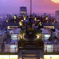 Immobilier à Bangkok, des appartements pas cher