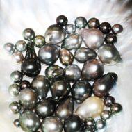 boutique création en perle de tahiti