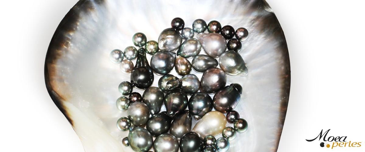 a0d6362be45 Perle de Tahiti   création de bijoux pas cher