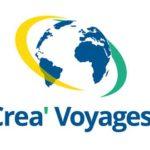 Agence de voyage suisse en ligne pour super séjour dans le monde entier