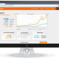 achat de trafic automatisé sur internet