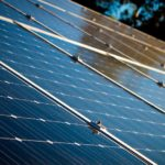 Tout savoir sur comment avoir une maison en autoconsommation solaire