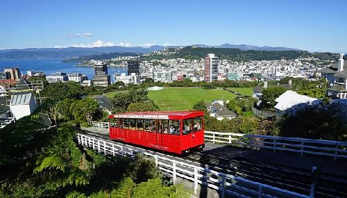 voyage_Nouvelle_Zélande_Wellington